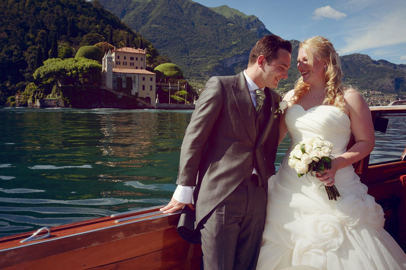 wedding photographer lake como_15.jpg