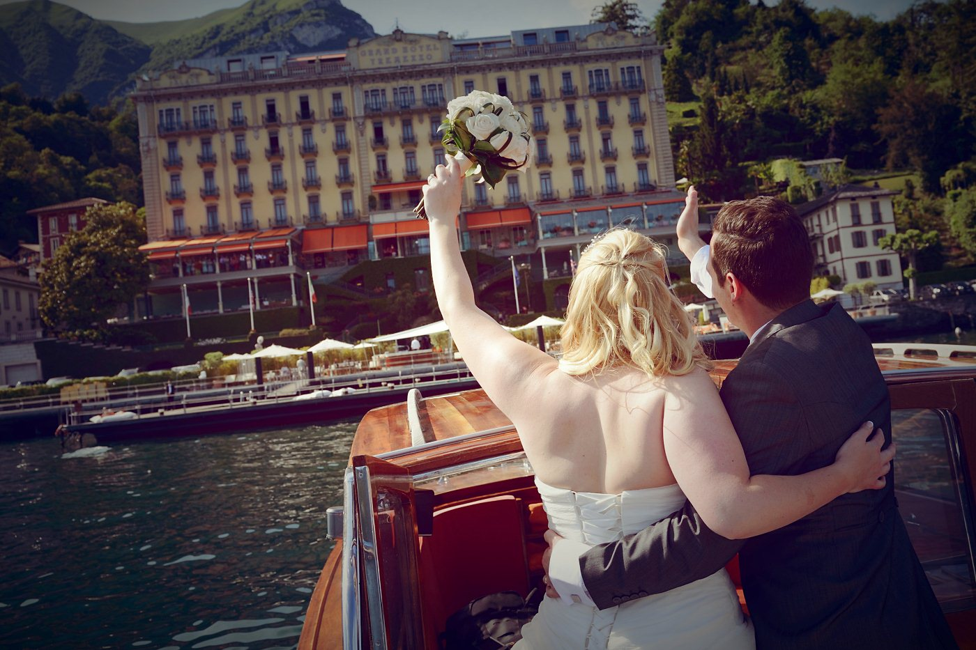 wedding photographer lake como_16.jpg