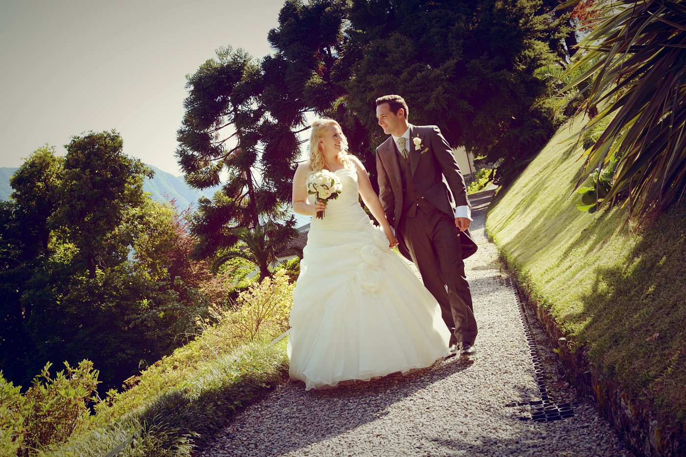 wedding photographer lake como_18.jpg