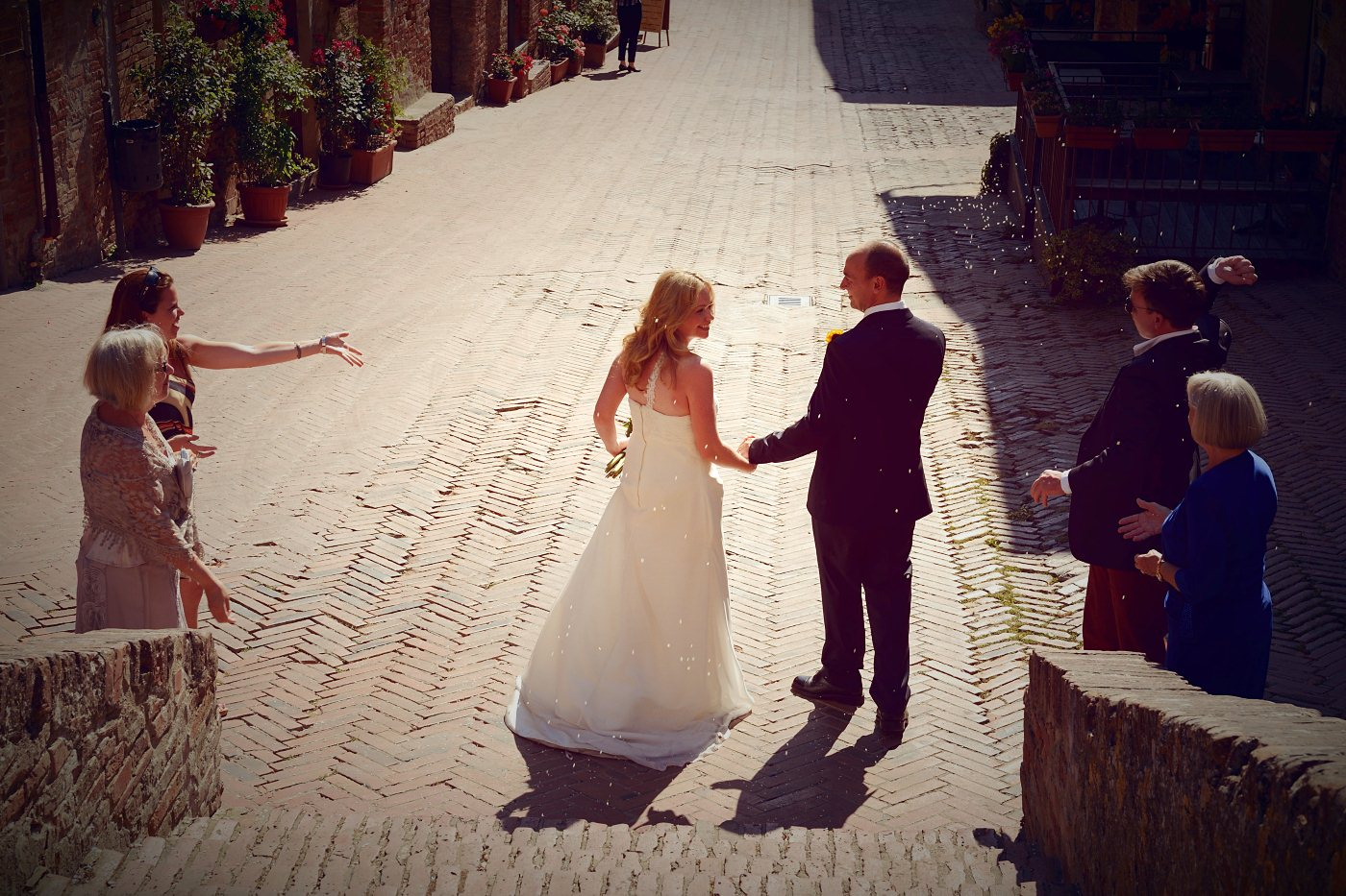 wedding photographer certaldo_14.jpg