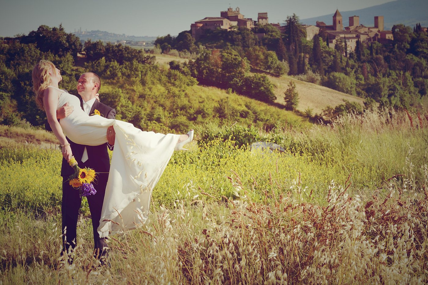 wedding photographer certaldo_17.jpg
