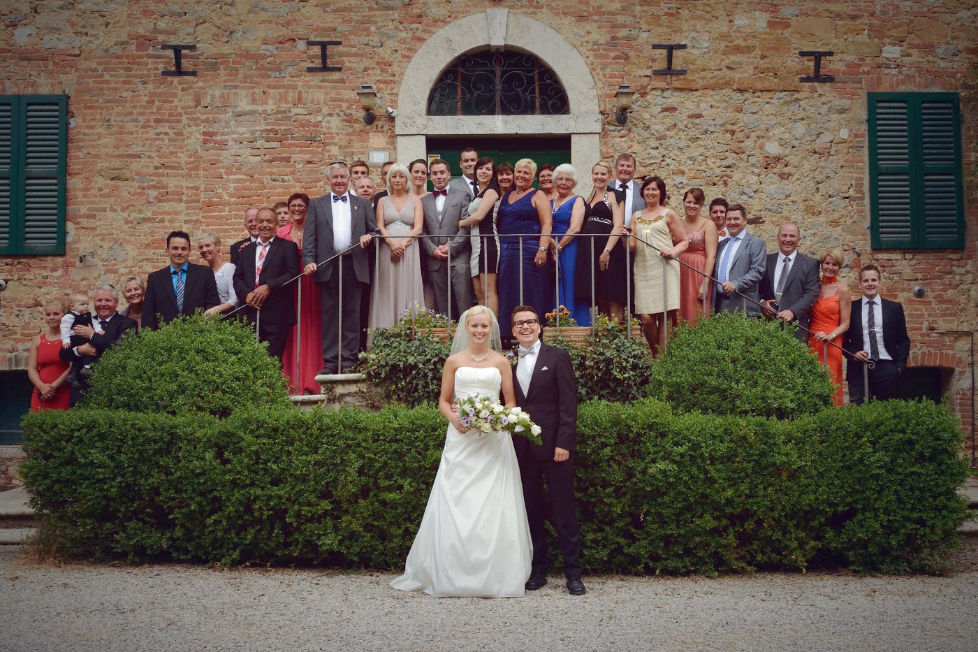 wedding photographer val dorcia_10.jpg