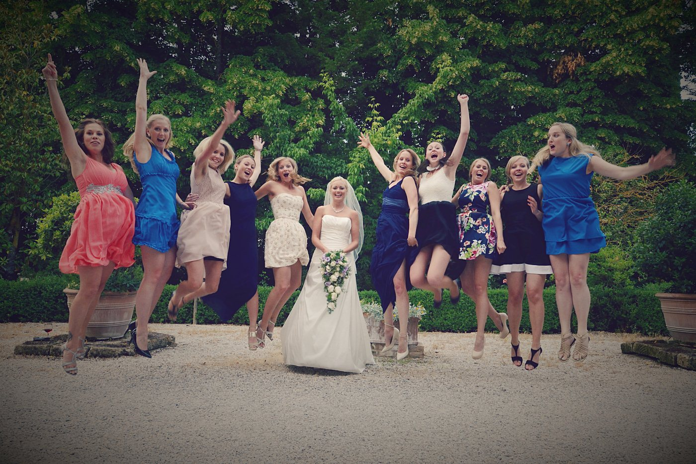 wedding photographer val dorcia_12.jpg