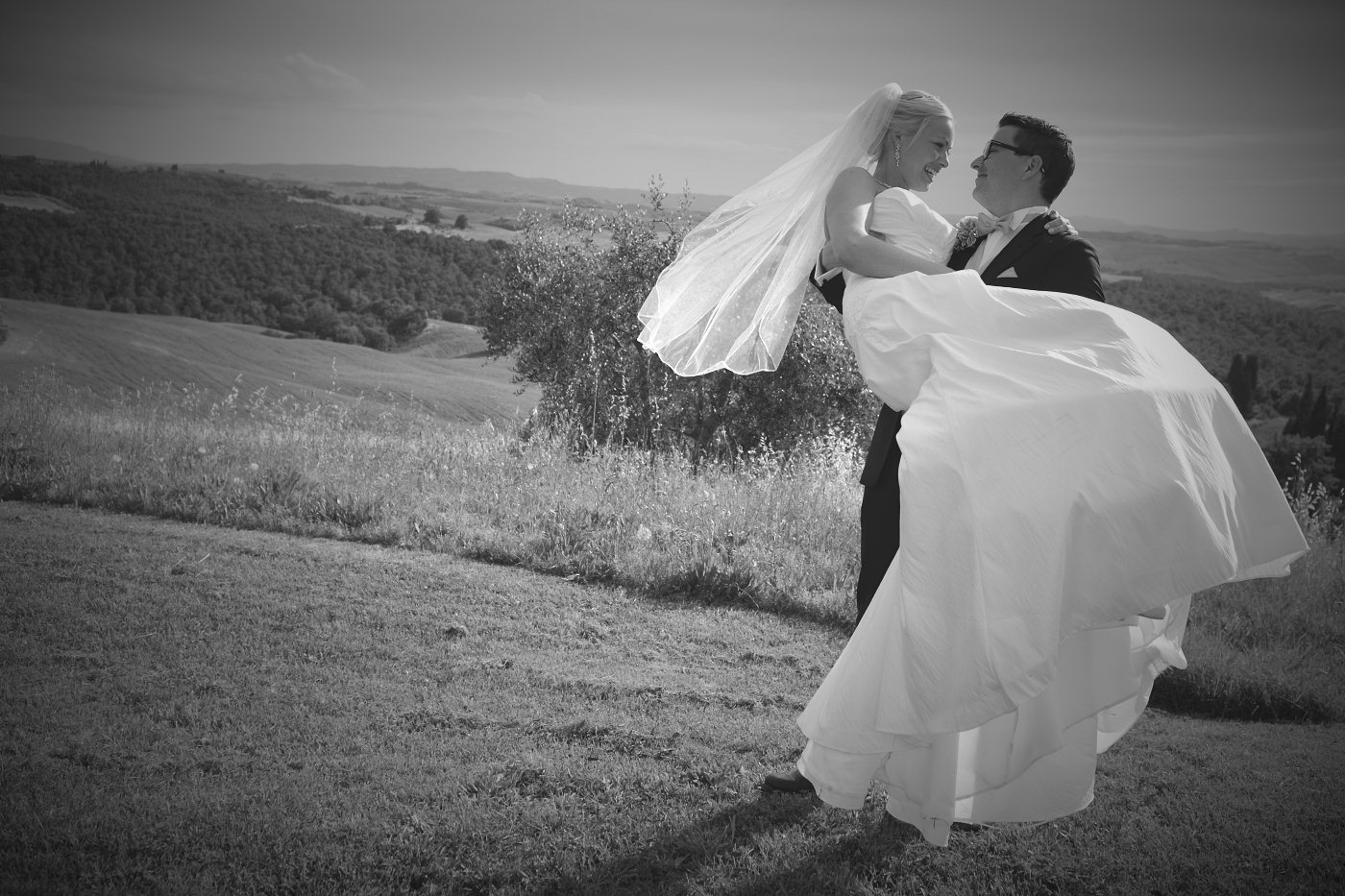 wedding photographer val dorcia_16.jpg