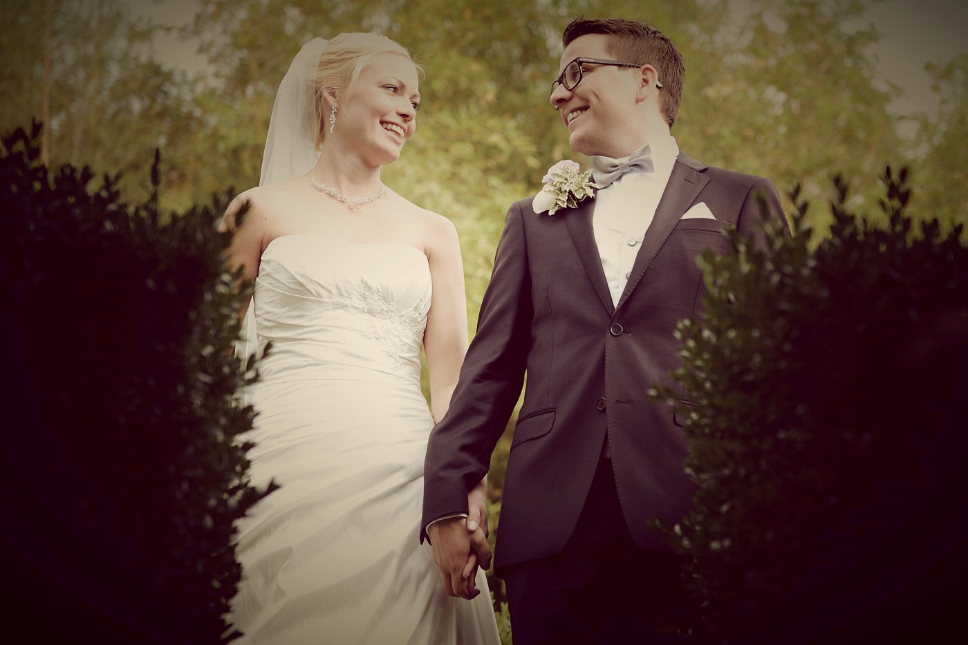 wedding photographer val dorcia_17.jpg