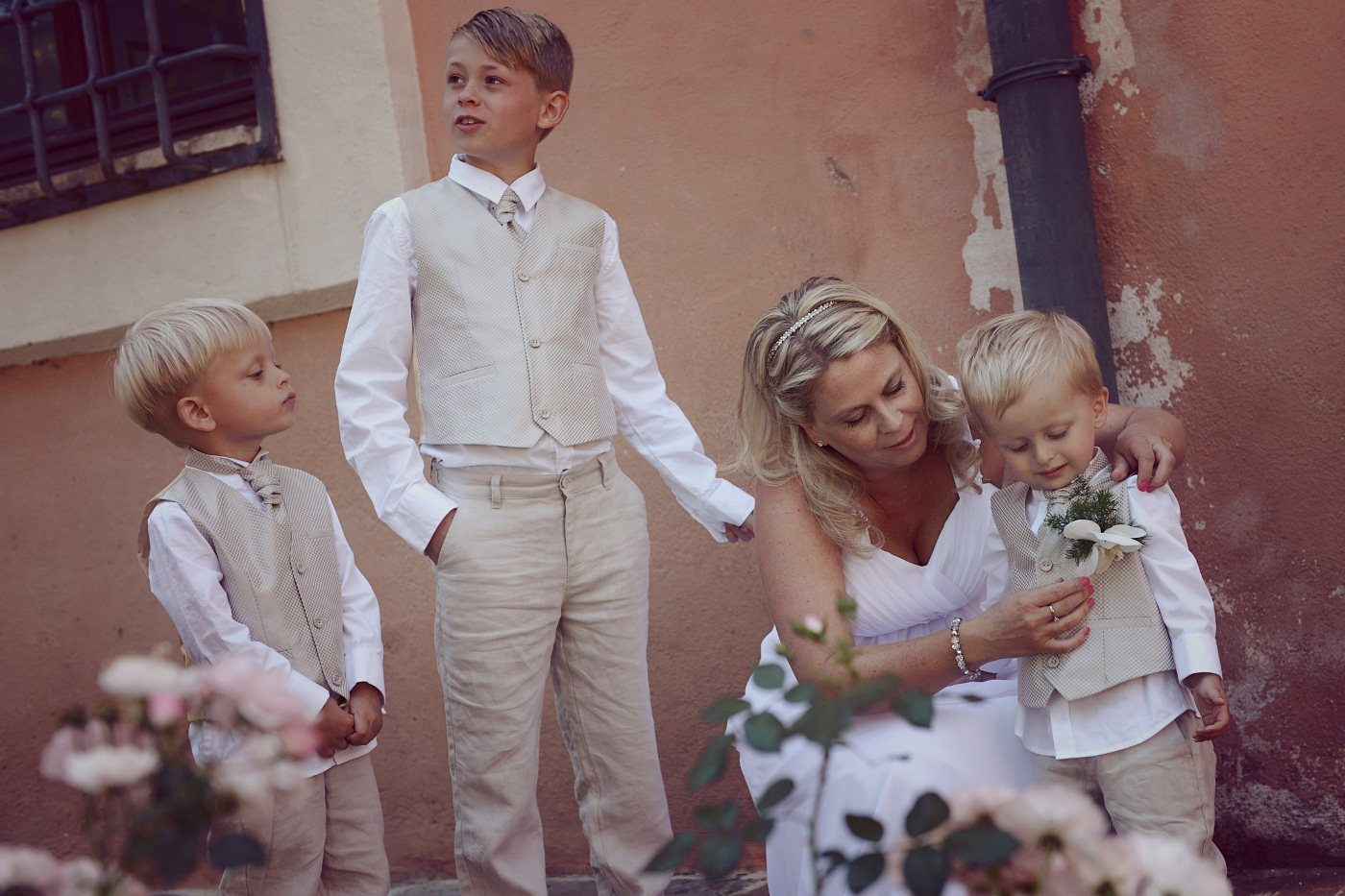 wedding photographer san quirico dorcia_01.jpg