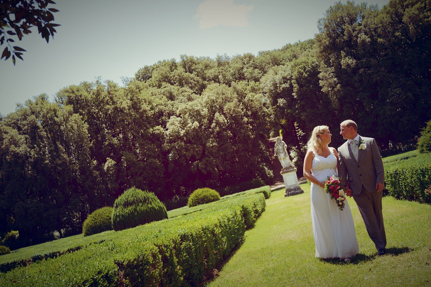 wedding photographer san quirico dorcia_11.jpg