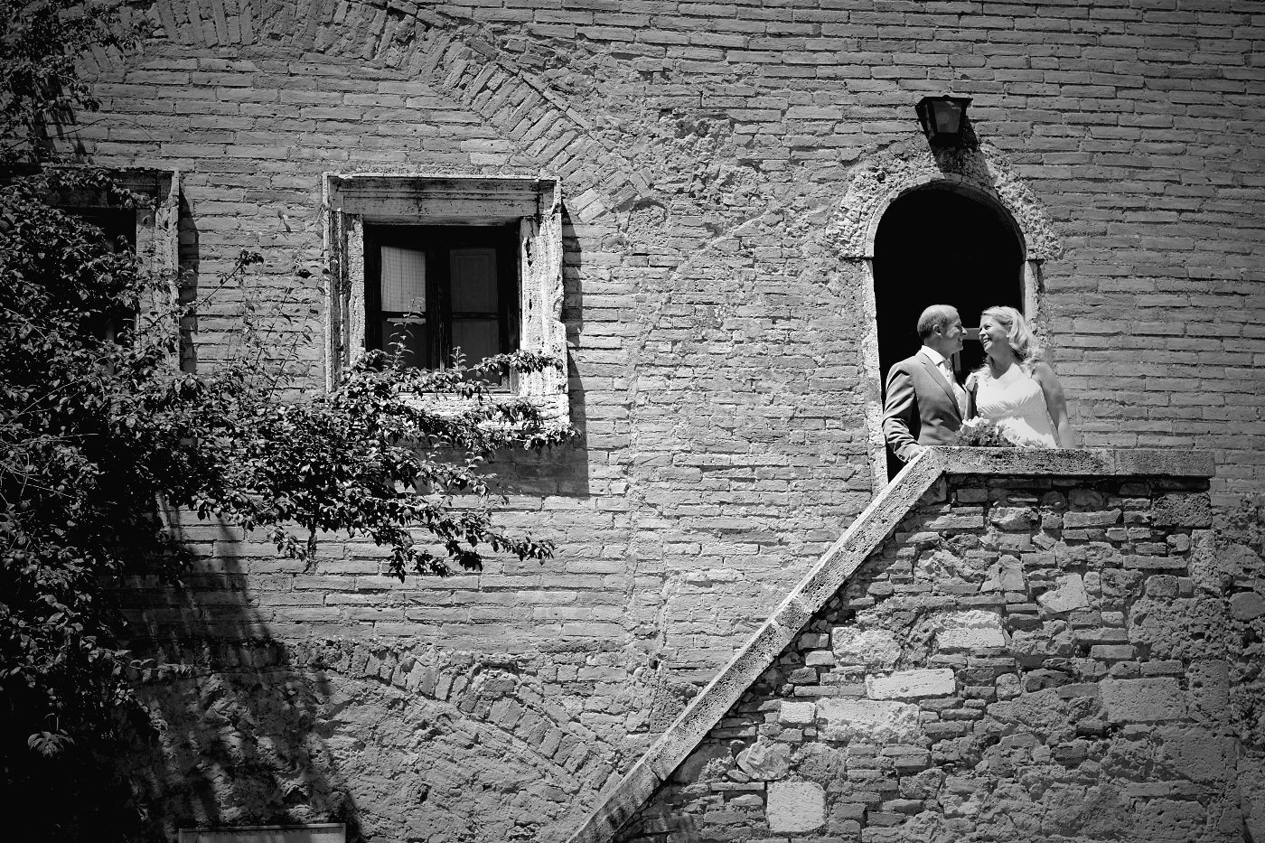 wedding photographer san quirico dorcia_12.jpg