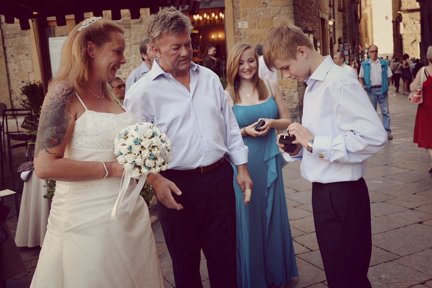 wedding photographer volterra_01.jpg