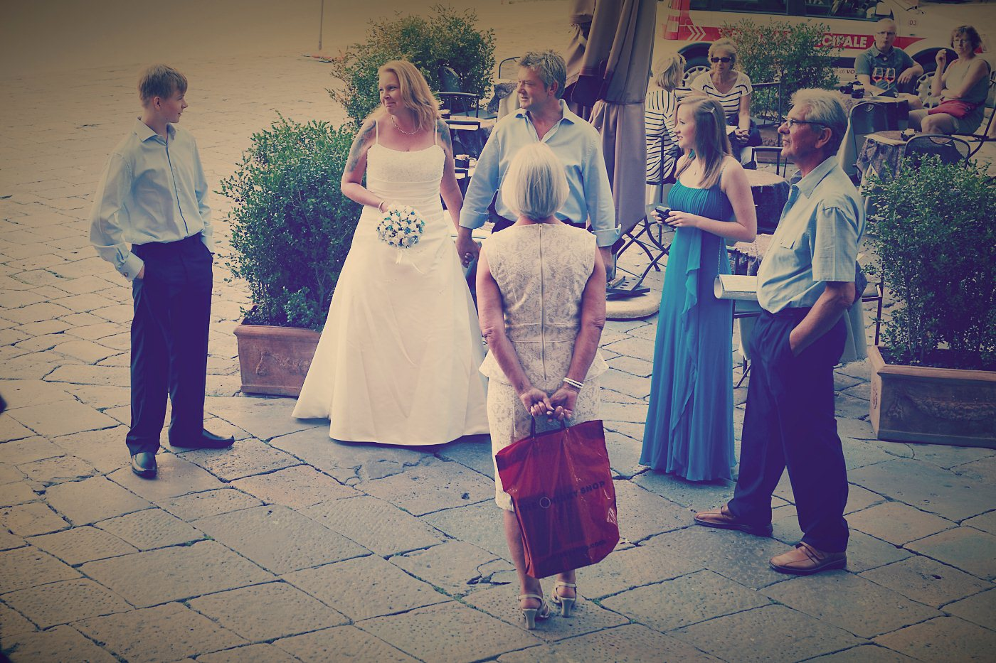 wedding photographer volterra_02.jpg