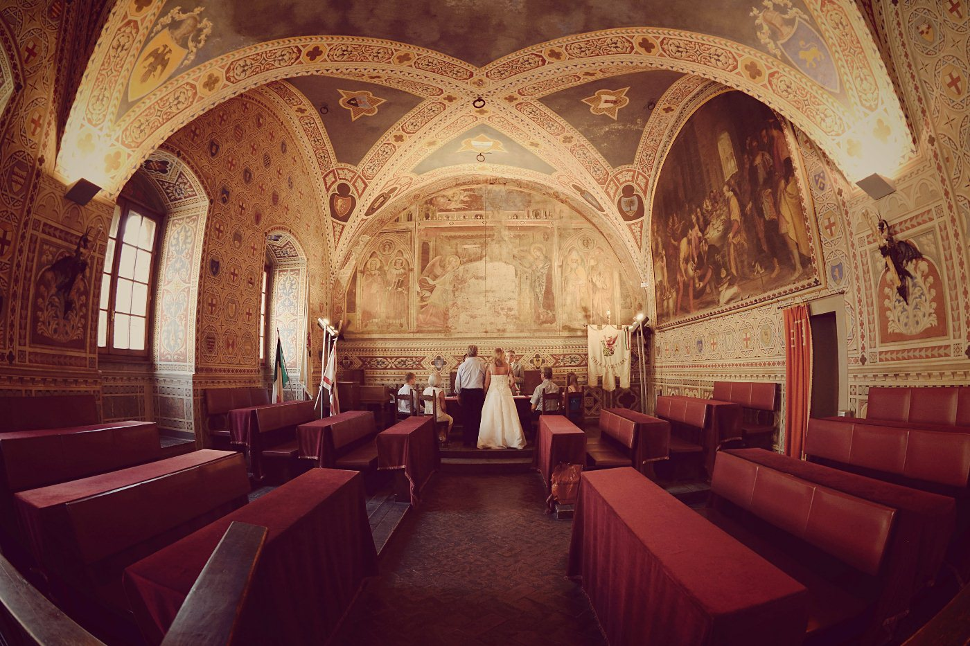 wedding photographer volterra_05.jpg