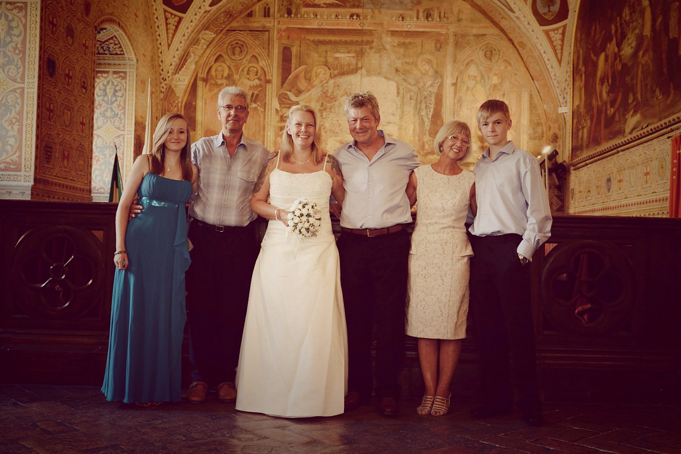 wedding photographer volterra_12.jpg