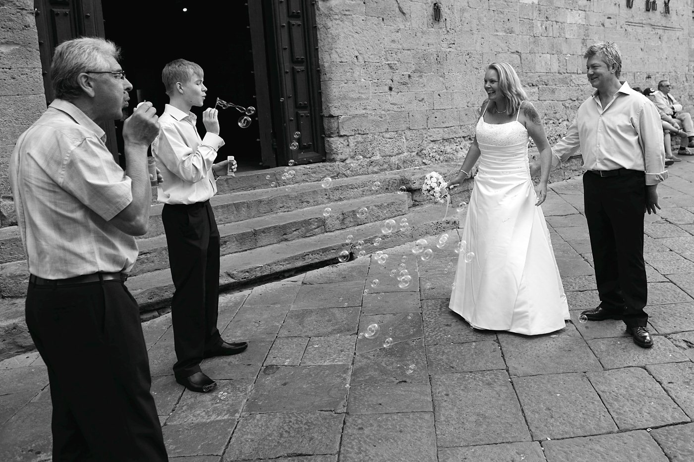 wedding photographer volterra_14.jpg