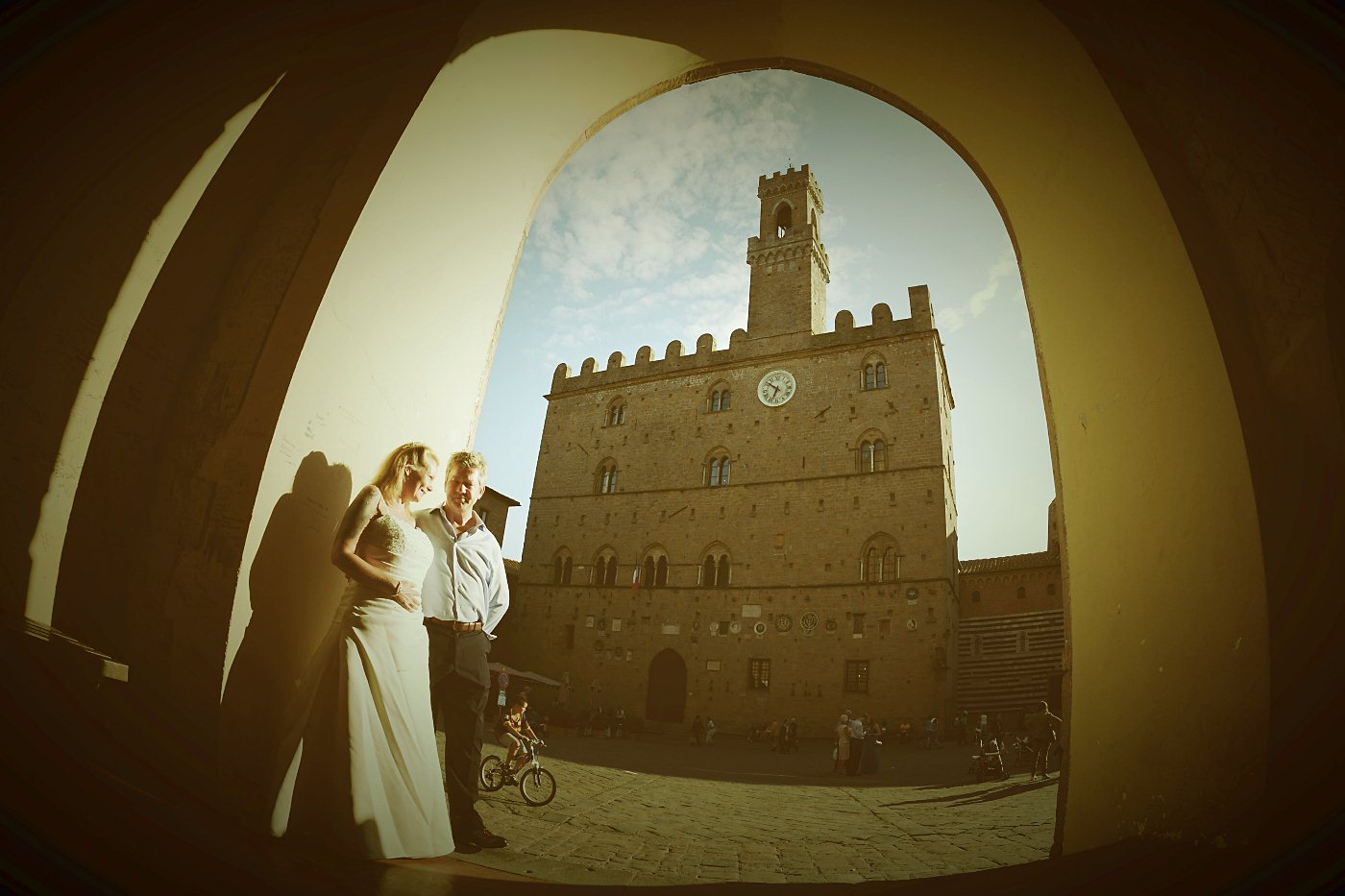 wedding photographer volterra_15.jpg