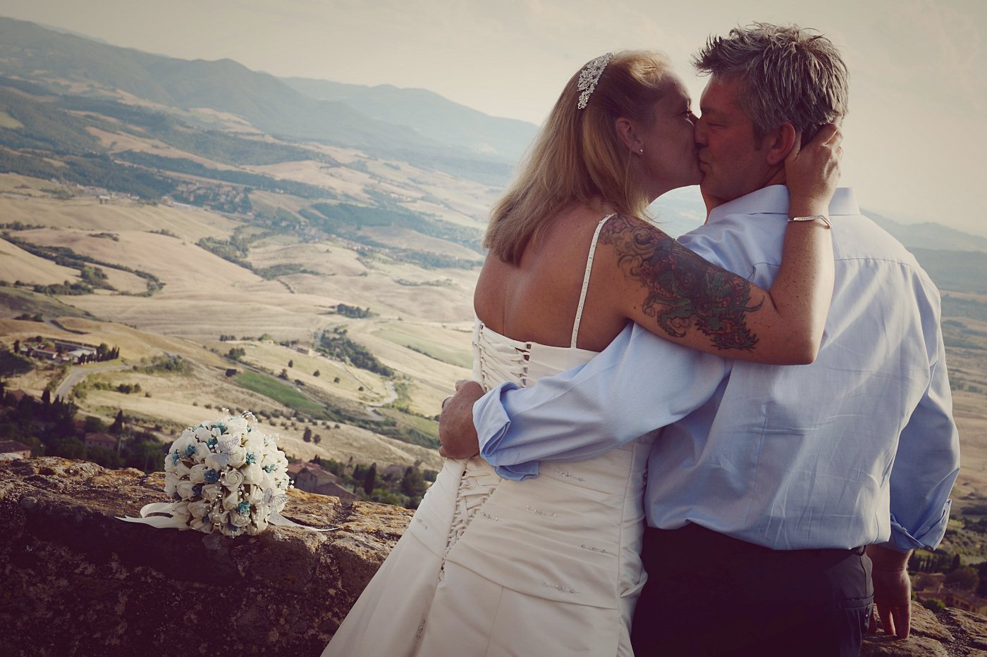 wedding photographer volterra_17.jpg