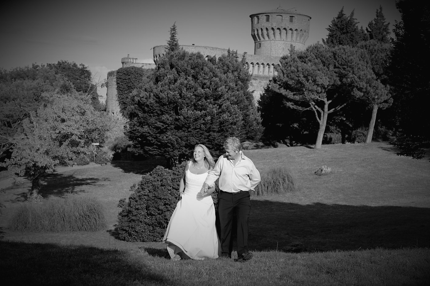 wedding photographer volterra_18.jpg
