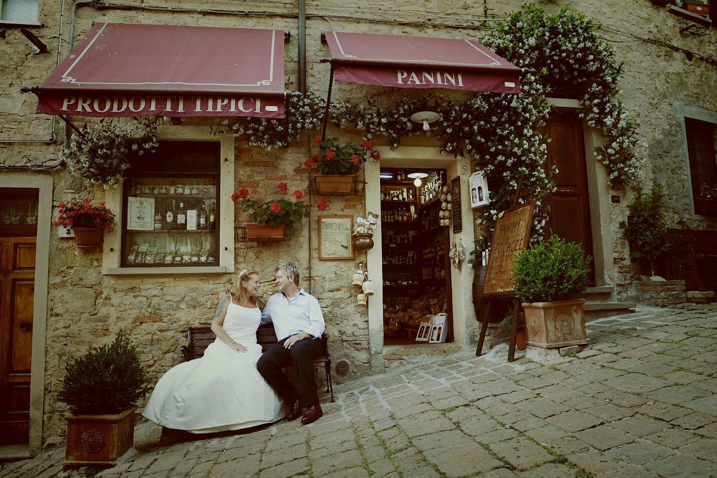 wedding photographer volterra_19.jpg