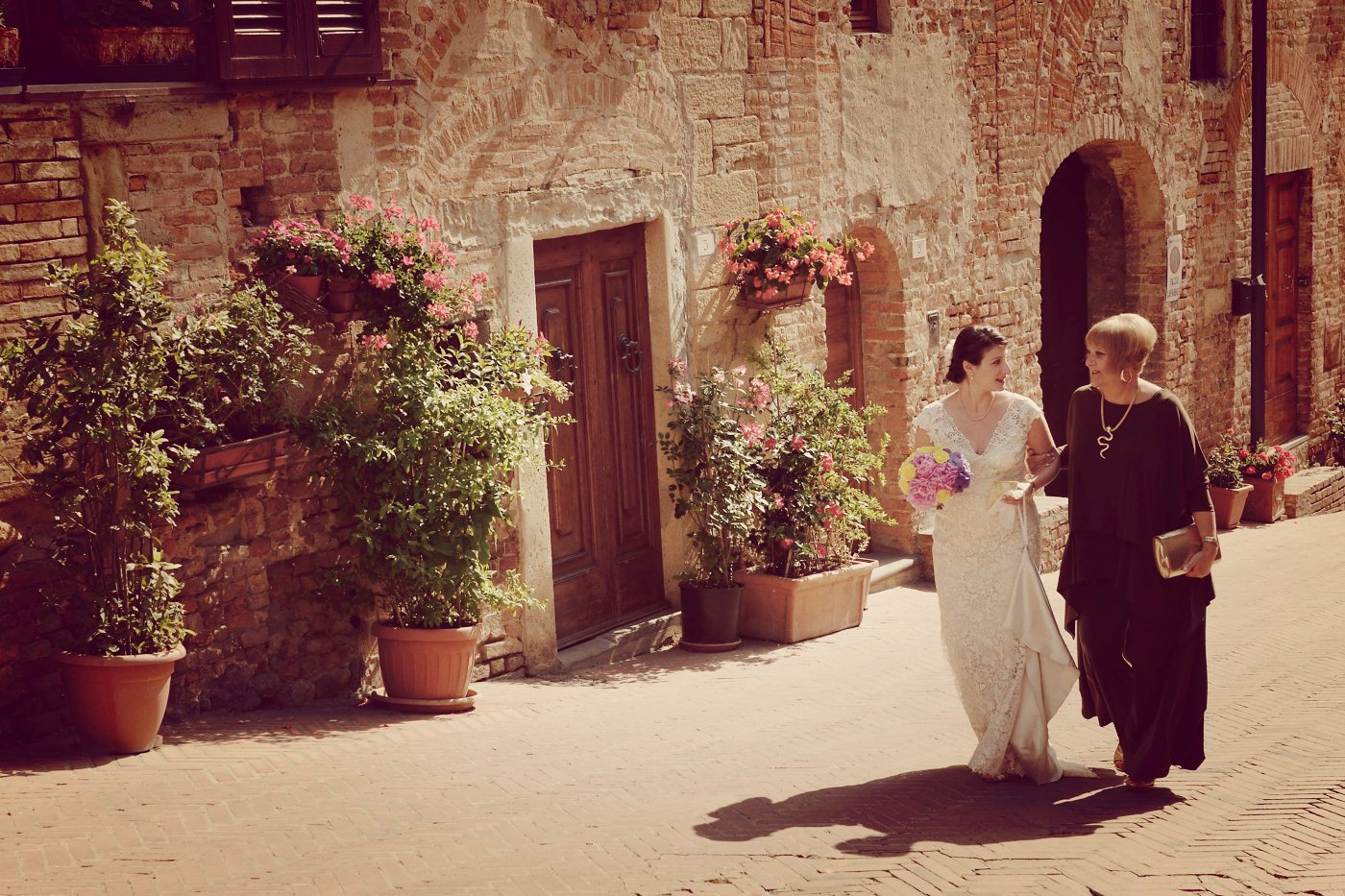 wedding photographer certaldo_04.jpg