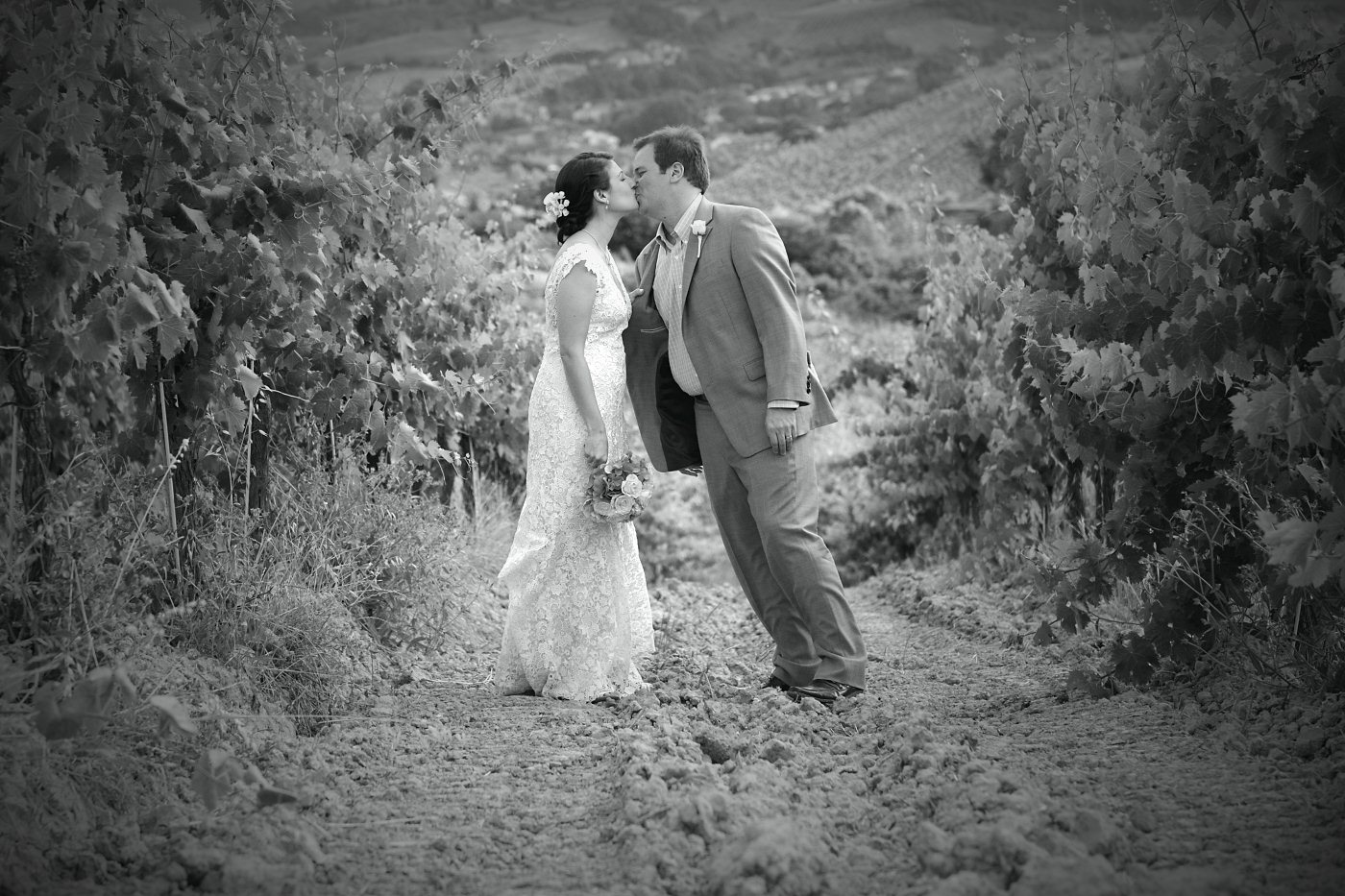 wedding photographer certaldo_16.jpg
