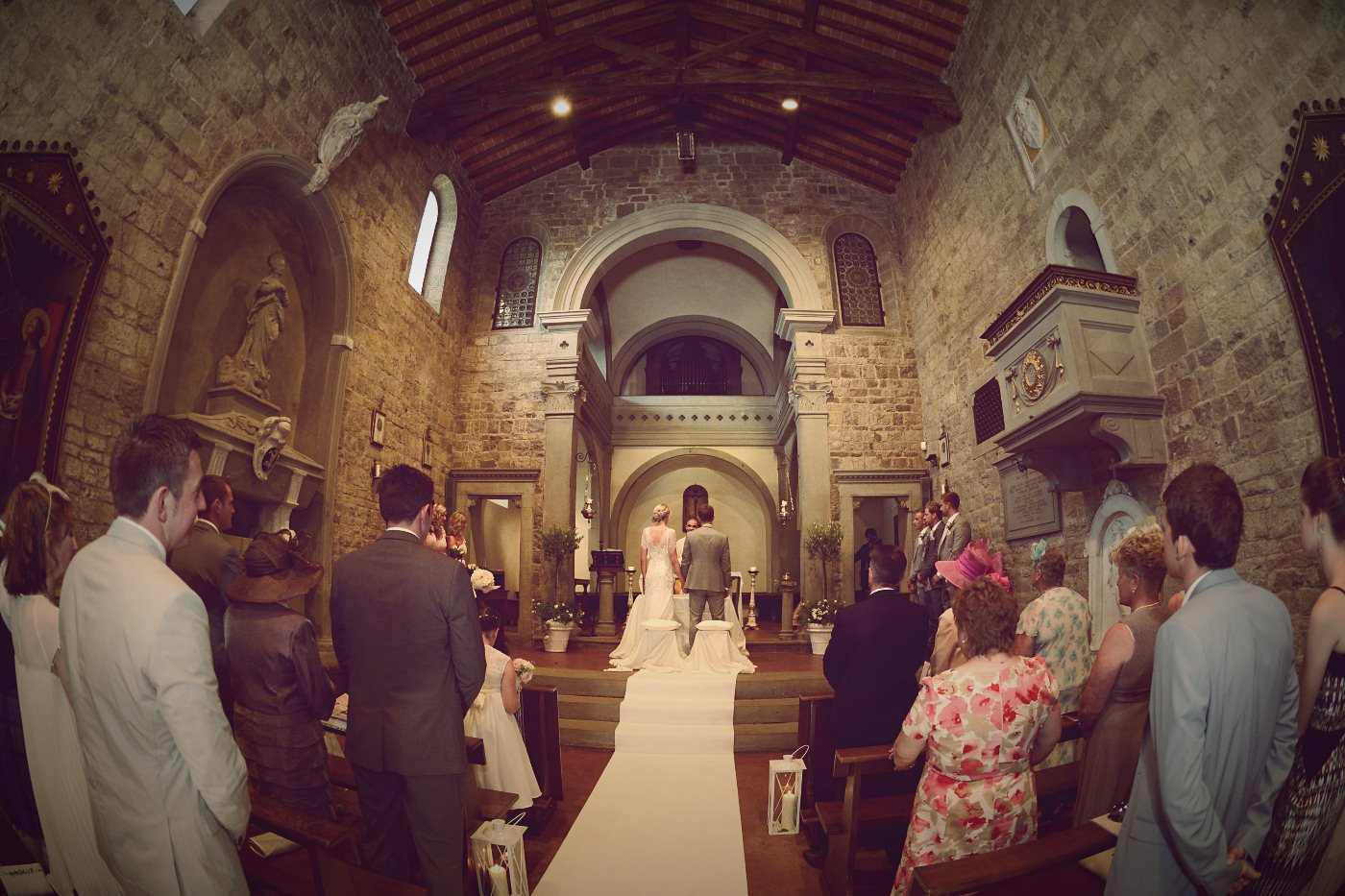 wedding photographer fiesole_05.jpg