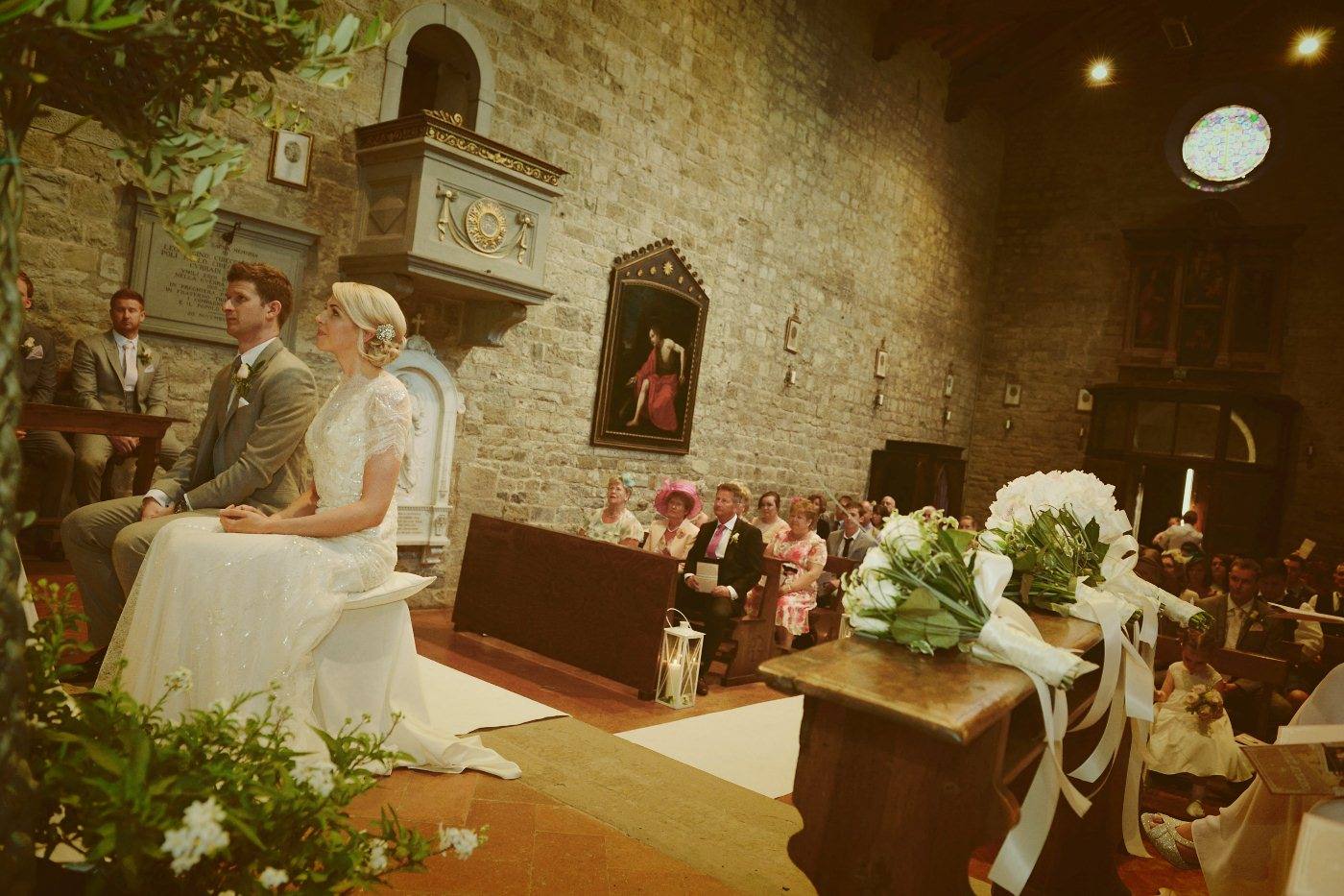 wedding photographer fiesole_06.jpg