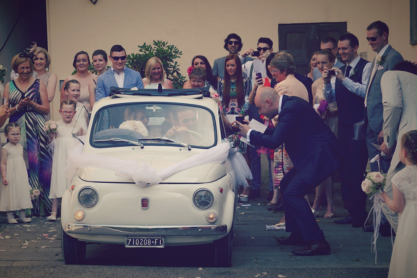wedding photographer fiesole_12.jpg