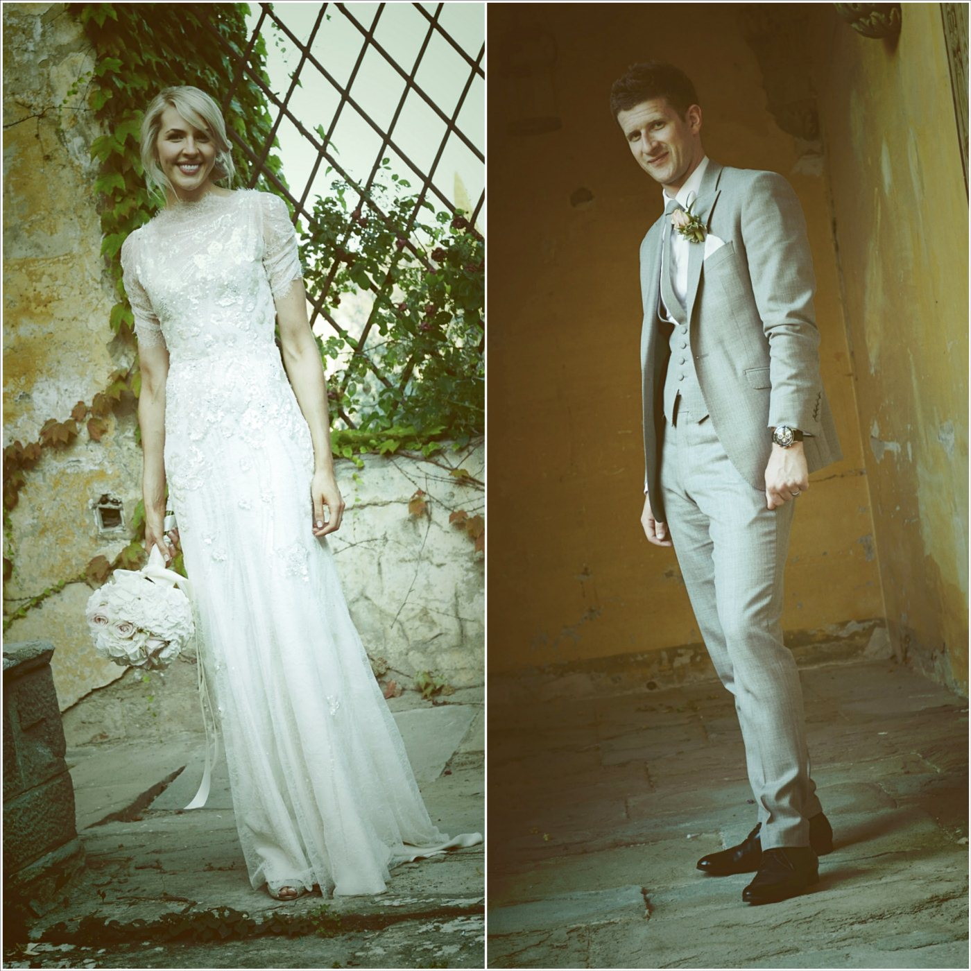 wedding photographer fiesole_15.jpg
