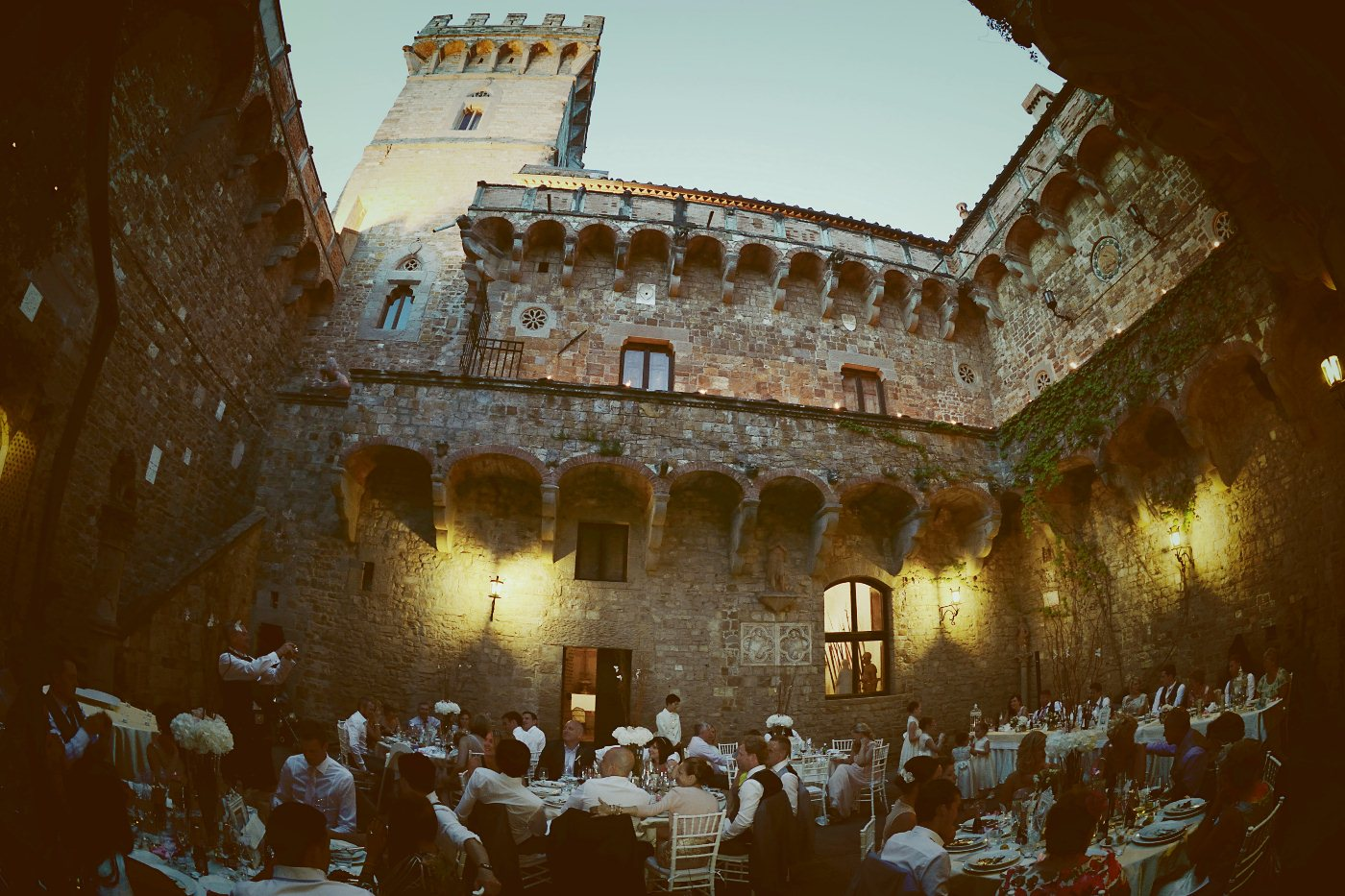 wedding photographer fiesole_20.jpg