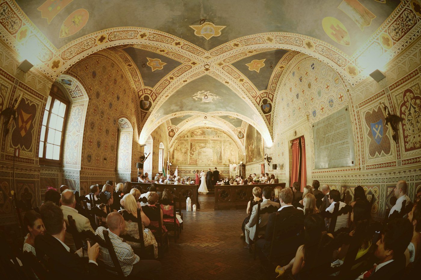 wedding photographer volterra_04.jpg