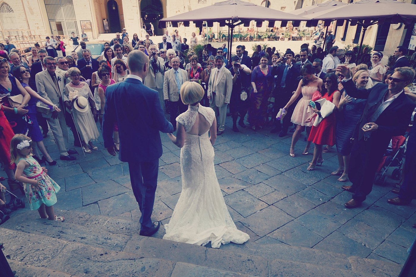 wedding photographer volterra_09.jpg