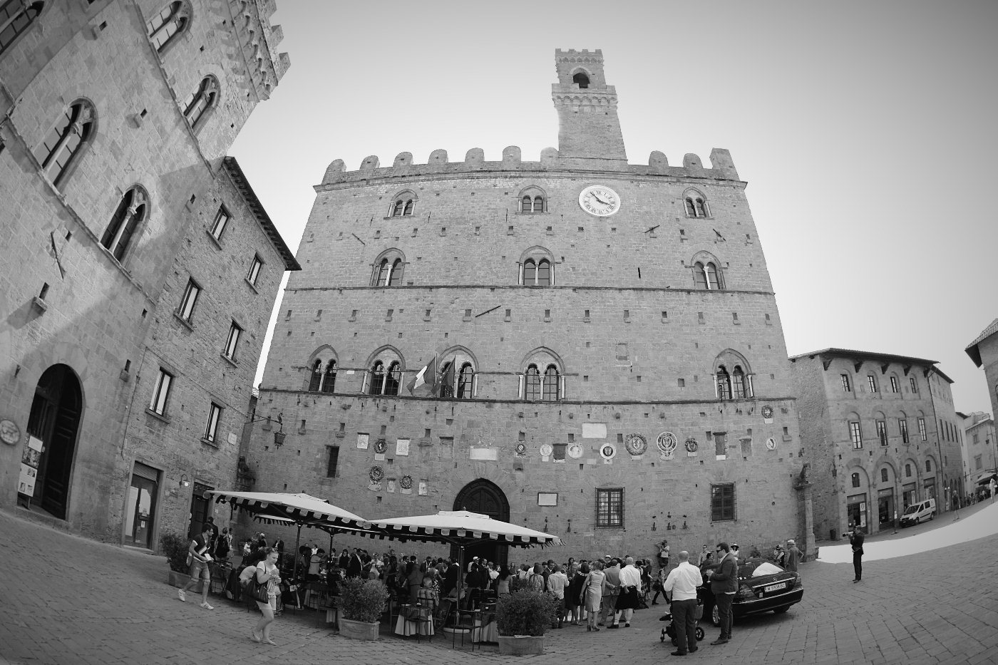 wedding photographer volterra_10.jpg