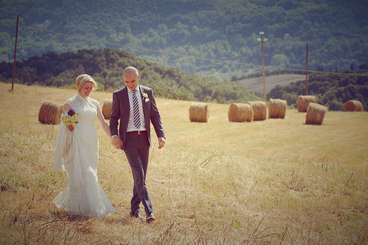 wedding photographer volterra_13.jpg