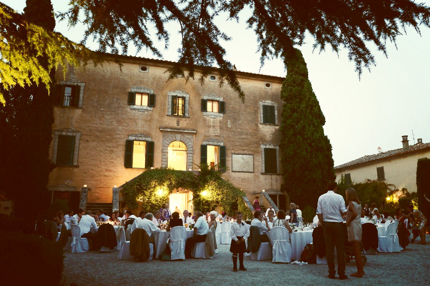wedding photographer volterra_16.jpg