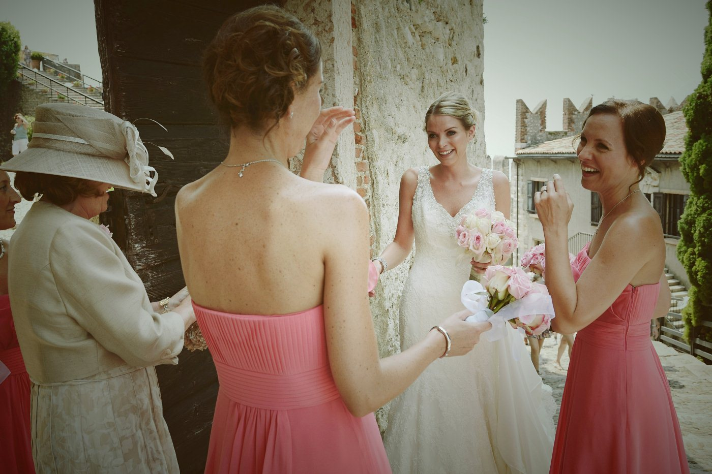wedding photographer malcesine_01.jpg