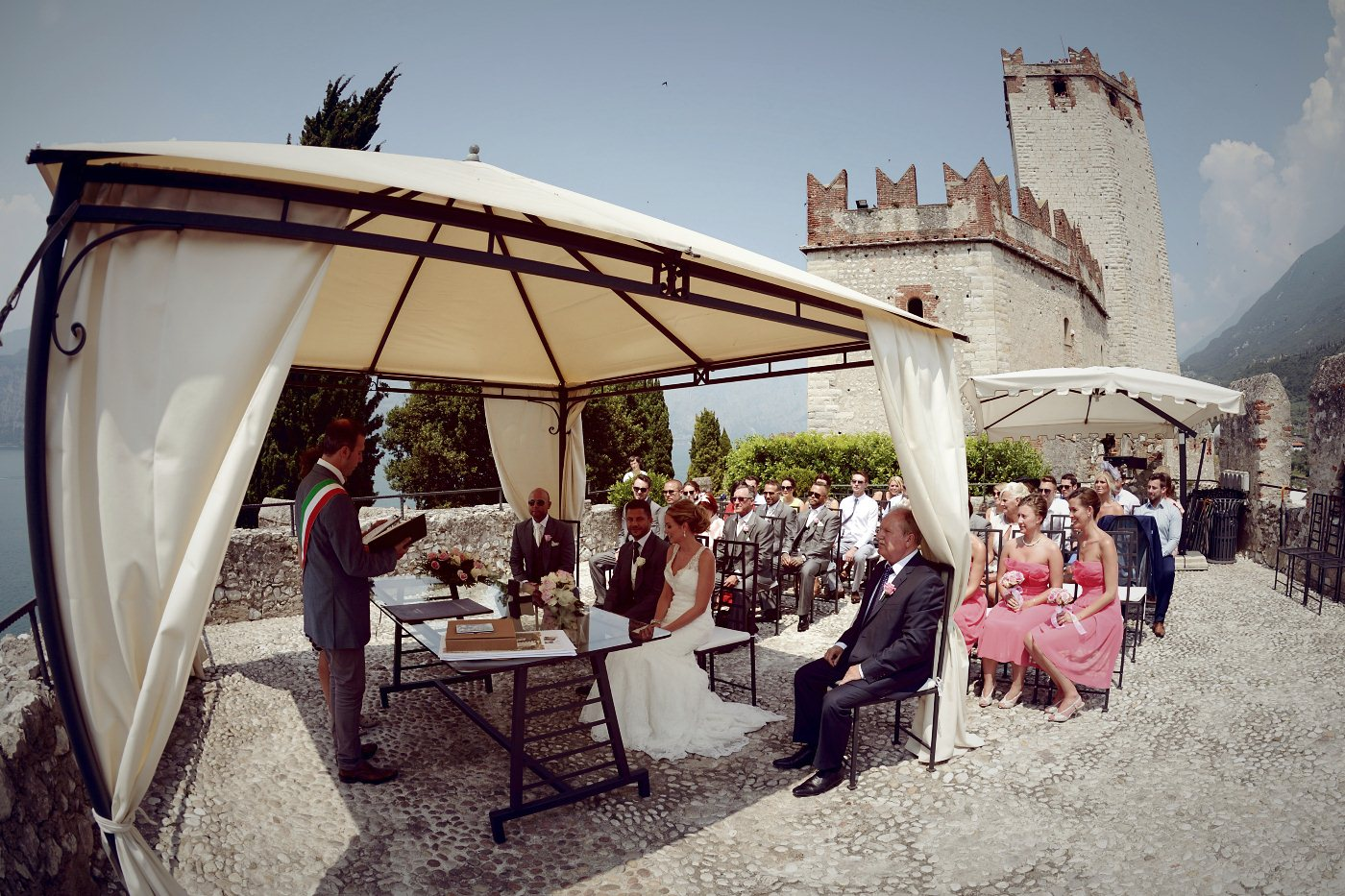 wedding photographer malcesine_03.jpg