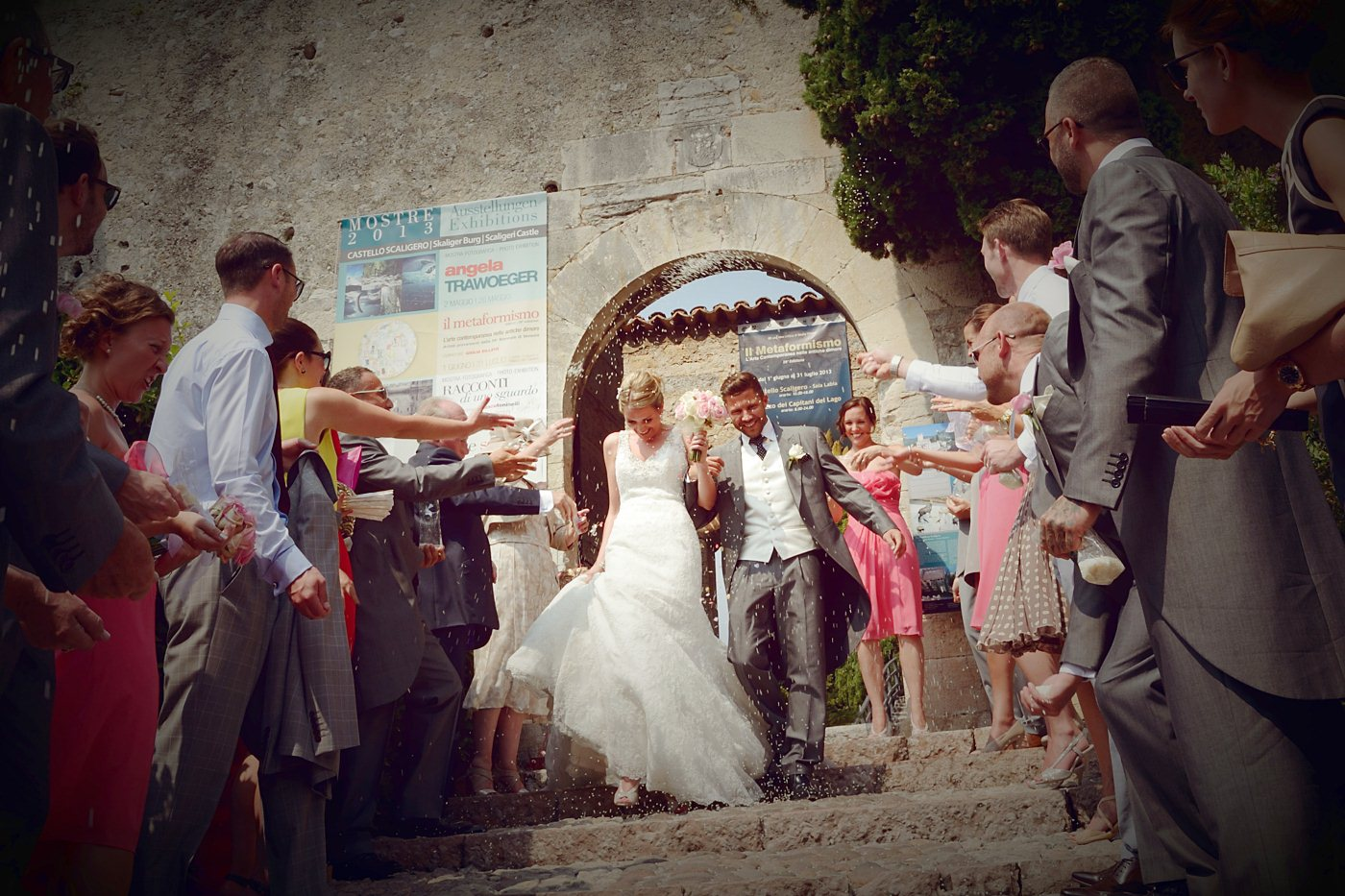 wedding photographer malcesine_08.jpg