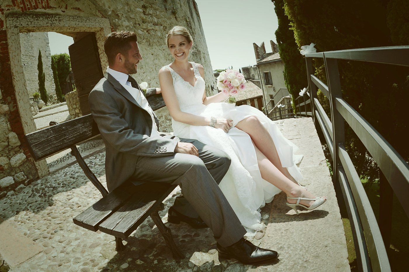 wedding photographer malcesine_10.jpg