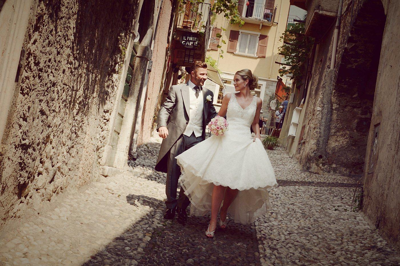 wedding photographer malcesine_12.jpg
