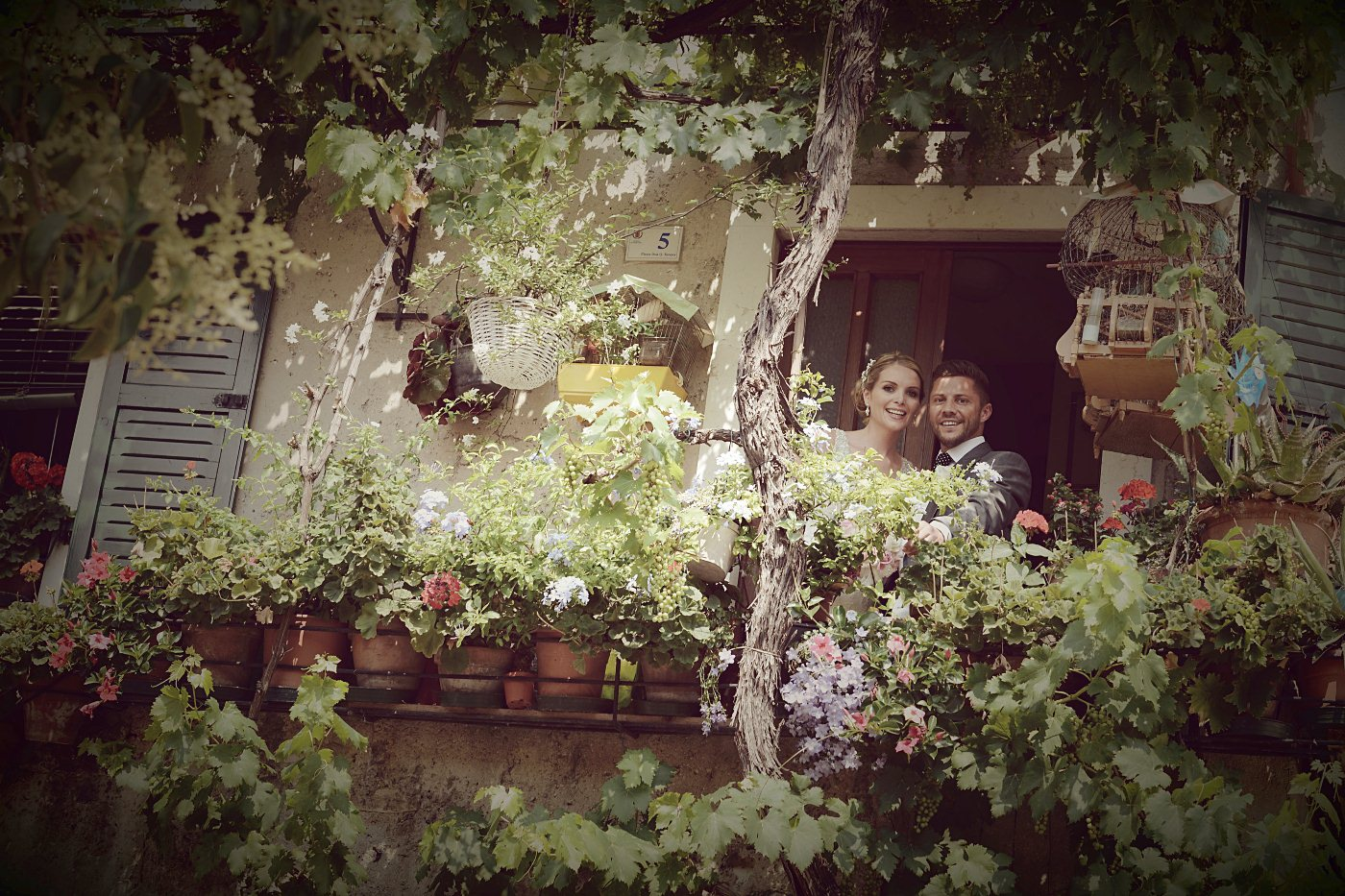 wedding photographer malcesine_14.jpg