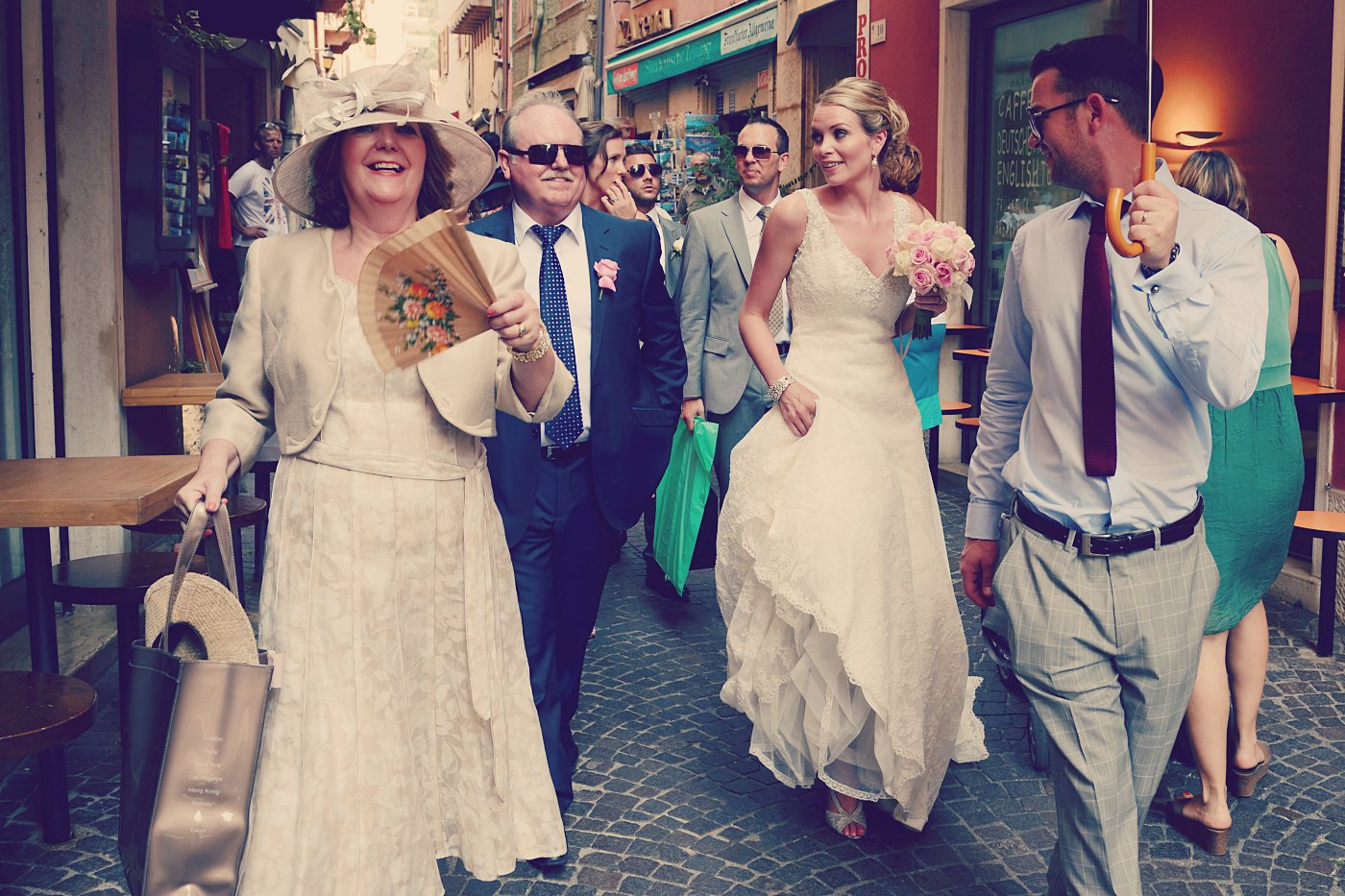 wedding photographer malcesine_15.jpg