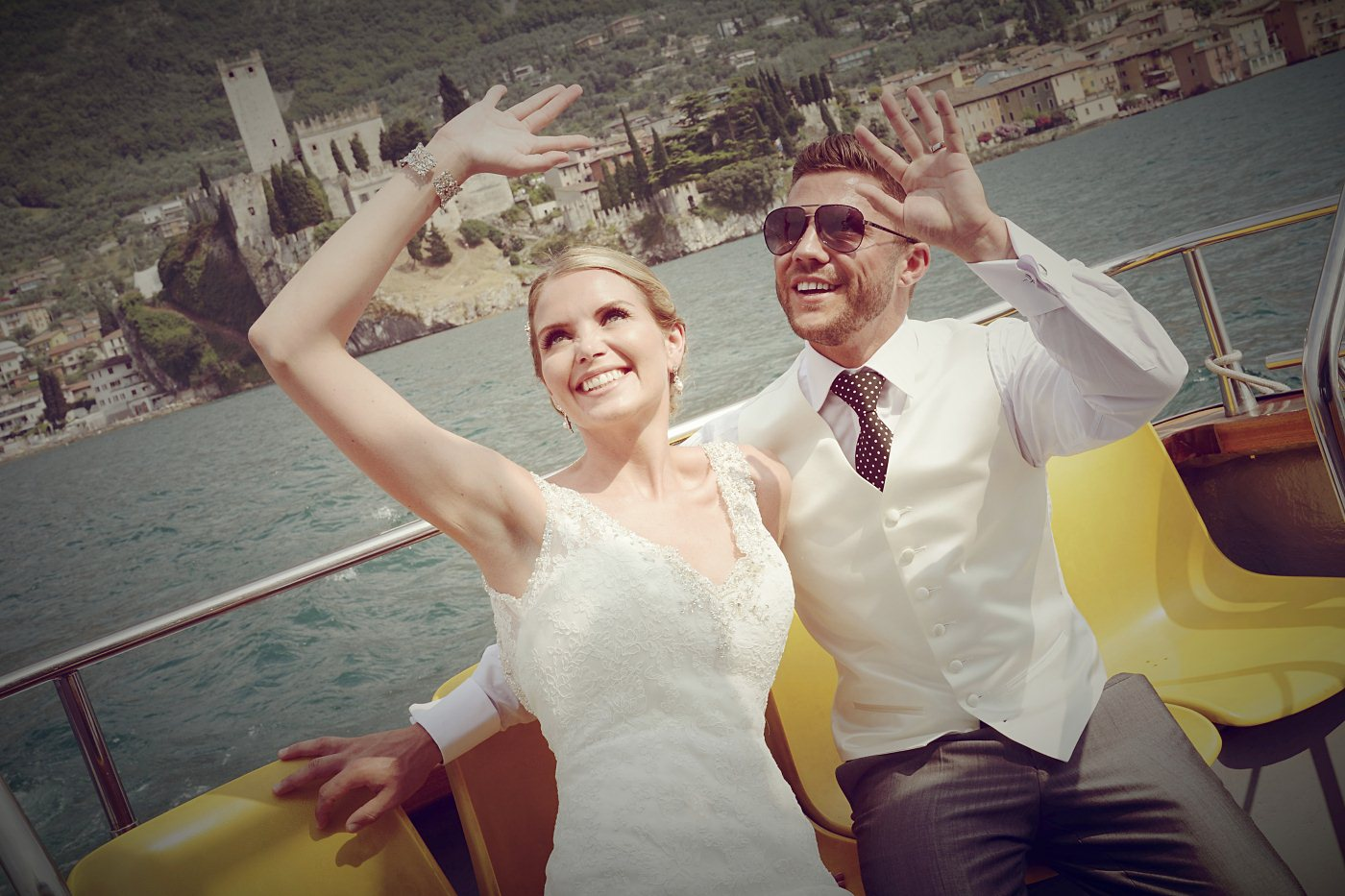 wedding photographer malcesine_16.jpg