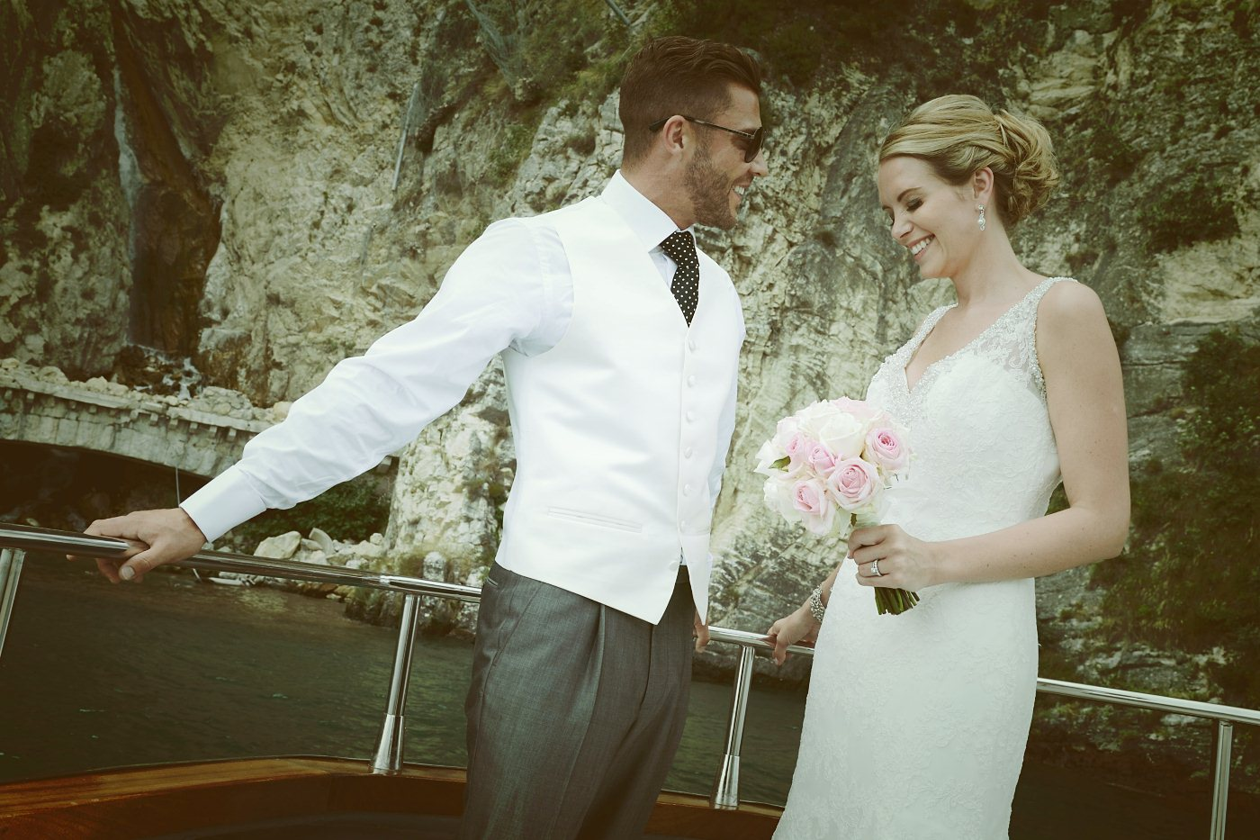 wedding photographer malcesine_17.jpg