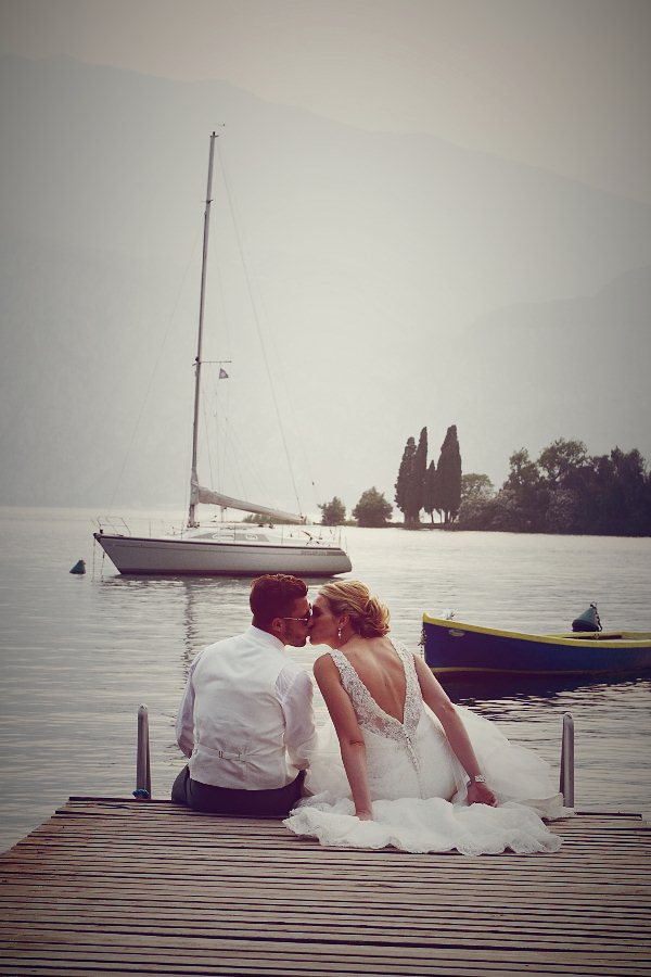 wedding photographer malcesine_19.jpg