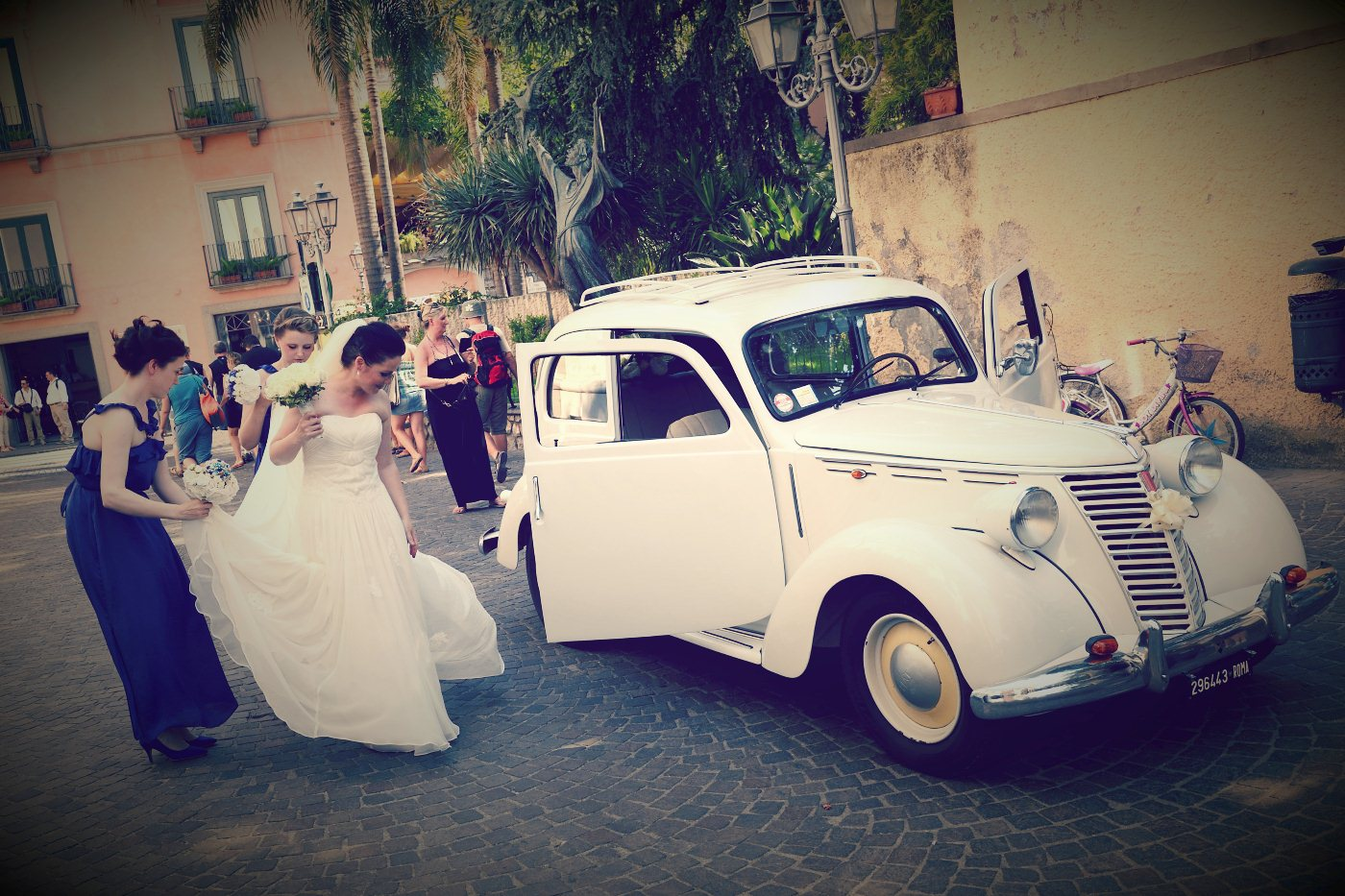 wedding photographer sorrento_06.jpg