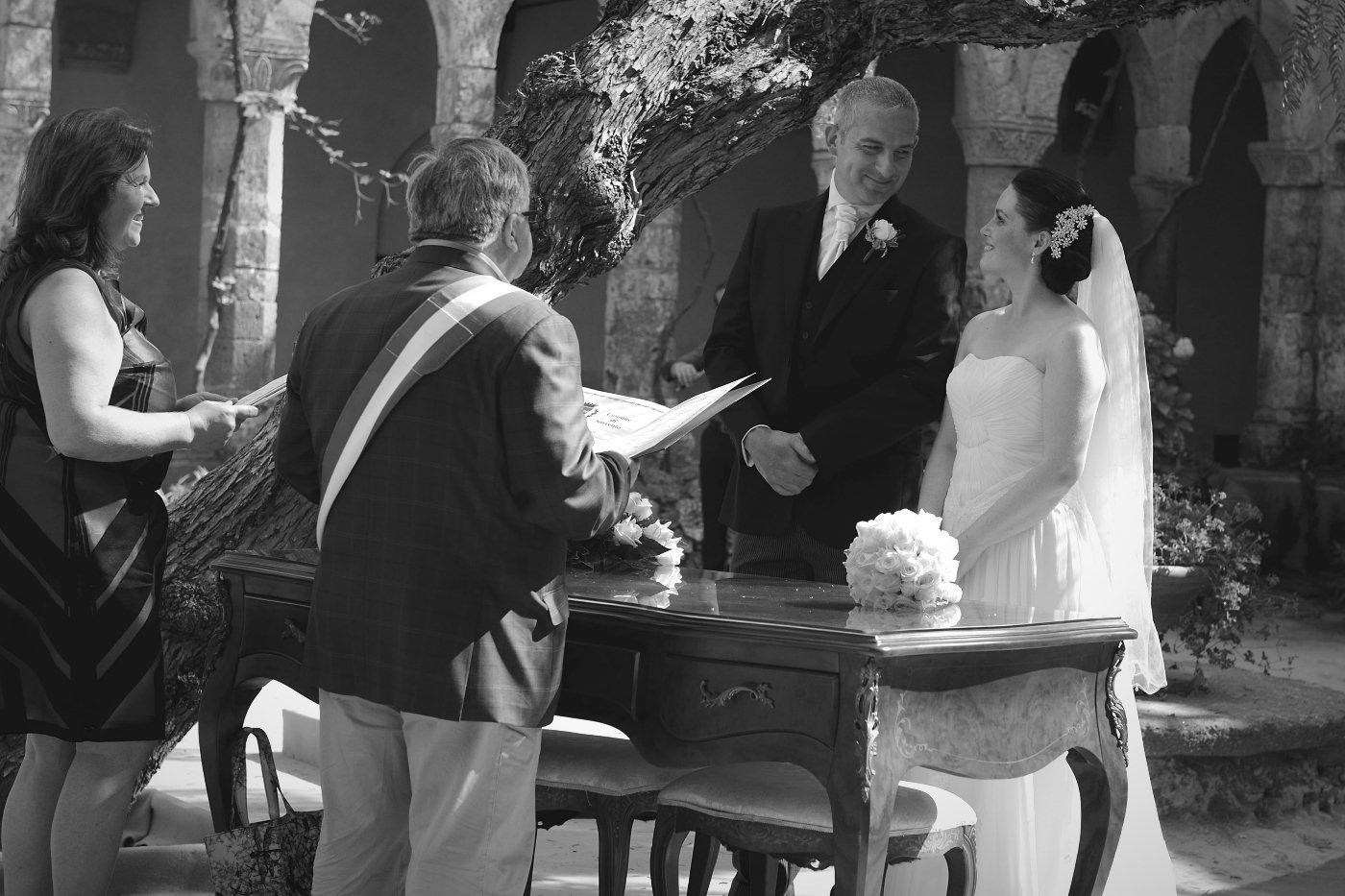 wedding photographer sorrento_09.jpg