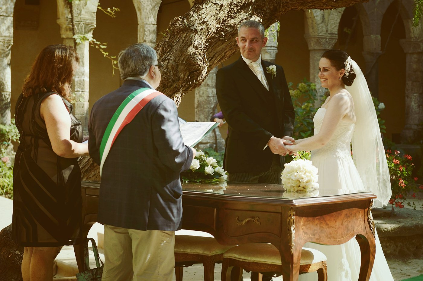wedding photographer sorrento_11.jpg