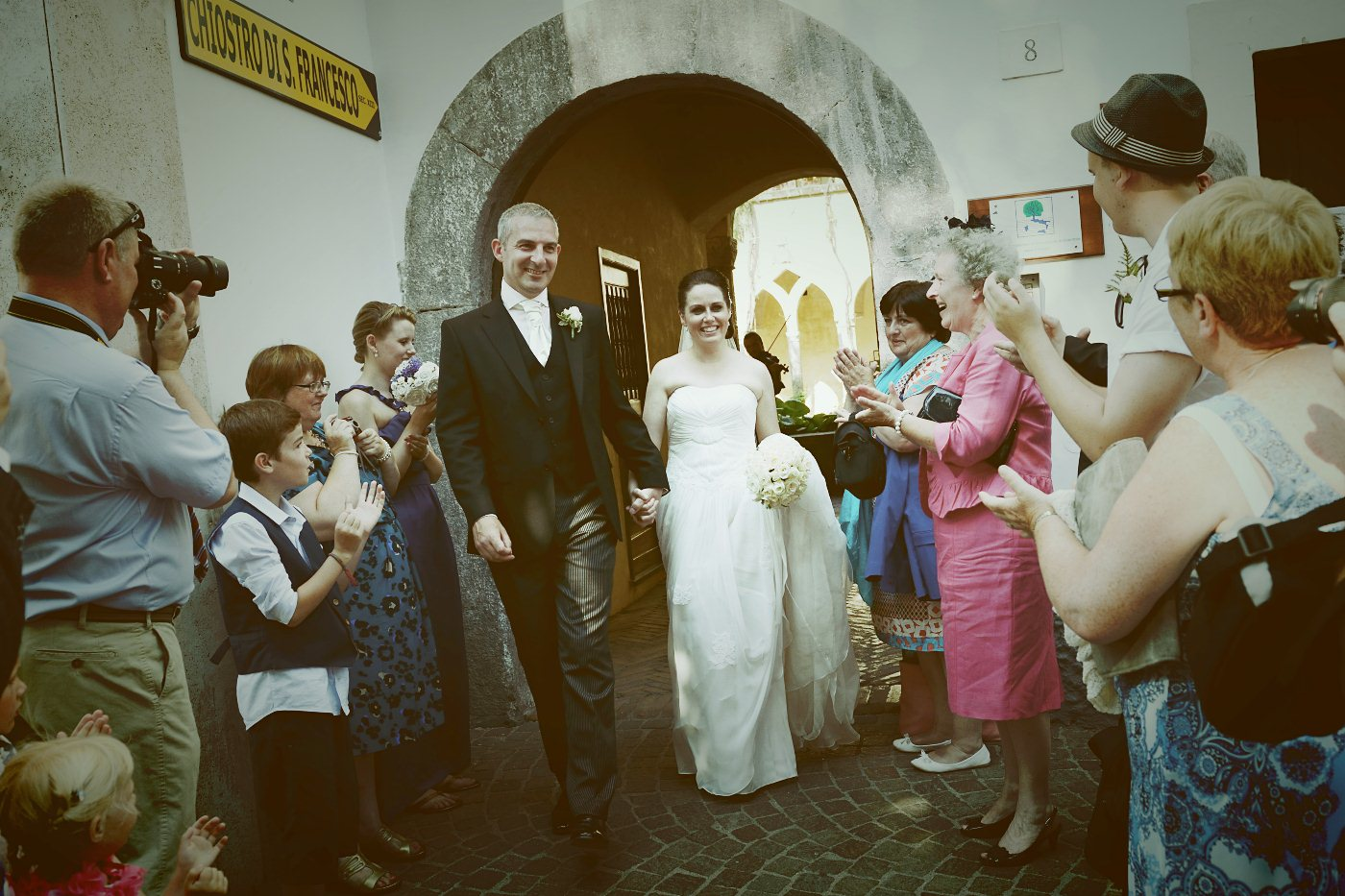 wedding photographer sorrento_15.jpg