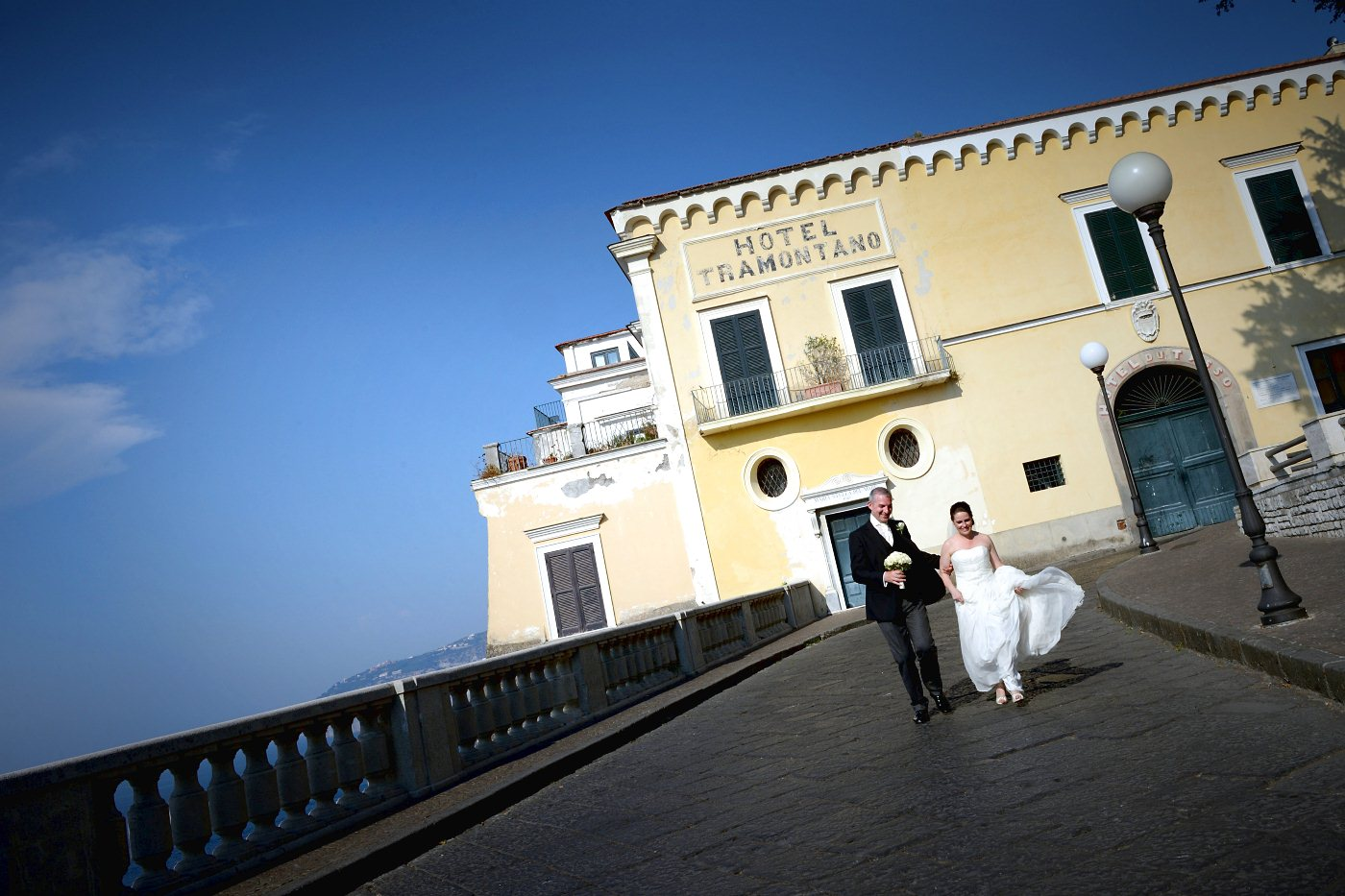 wedding photographer sorrento_17.jpg