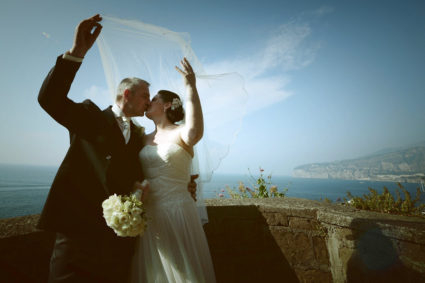 wedding photographer sorrento_19.jpg