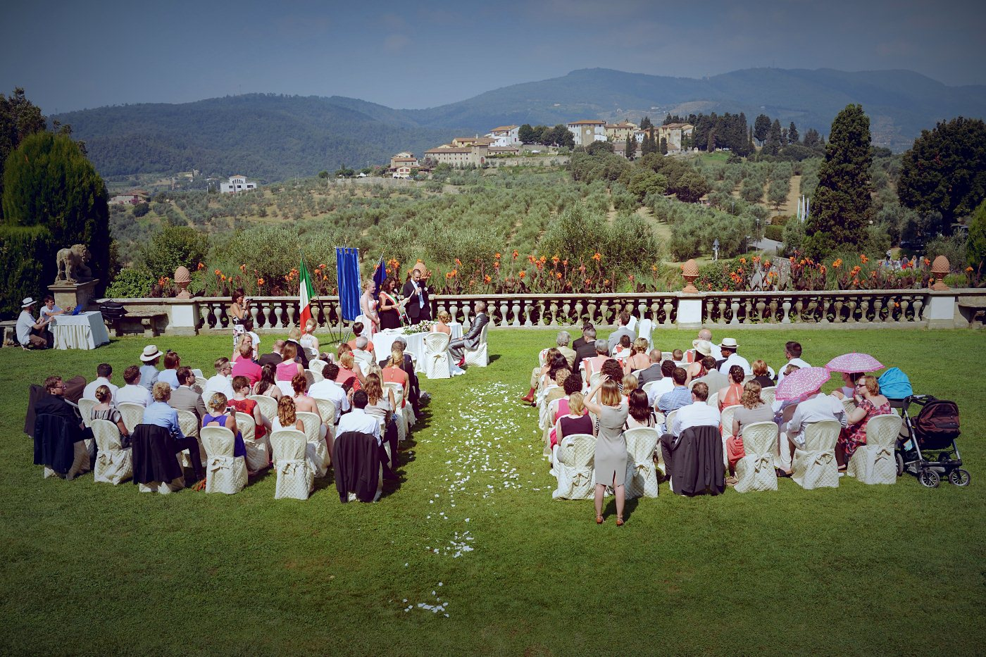 wedding photographer artimino_04.jpg